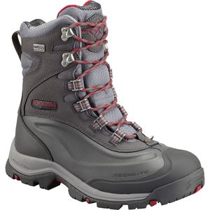 Columbia Bugaboot Plus III Titanium Omni-Heat Boot - Women's