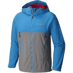Columbia Frocks Jacket - Men's