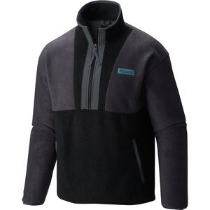 Columbia CSC Originals Fleece Jacket - Men's