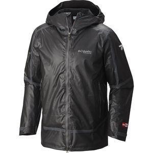 Columbia OutDry Ex Diamond Snow Shell - Men's