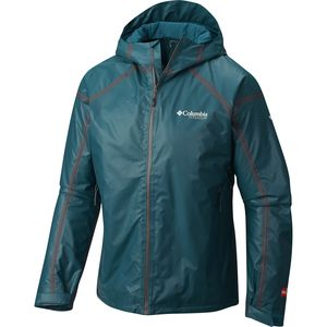 Columbia Outdry Ex Gold Insulated Jacket - Men's