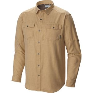Columbia Pilsner Lodge Shirt - Men's