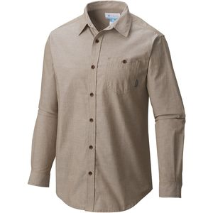 Columbia Boulder Ridge Shirt - Men's