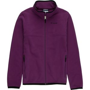Columbia Fuller Ridge 2.0 Fleece Jacket - Girls'