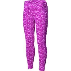 ColumbiaGlacial Printed Leggings - Girls'