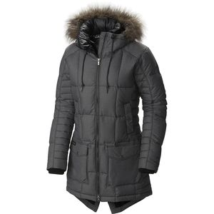 Columbia Della Fall Mid Jacket - Women's