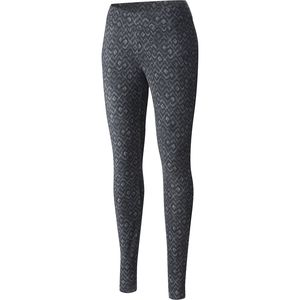 Columbia Glacial Fleece Printed Legging - Women's