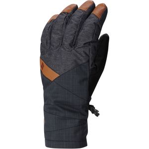 Columbia St. Anthony Glove - Men's