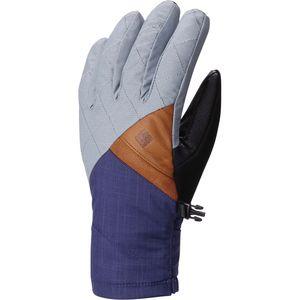 Columbia St. Anthony Glove - Women's