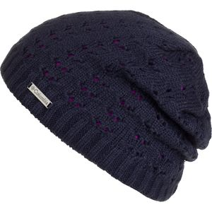Columbia Winter Wander Beanie - Women's