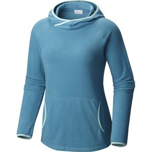 Columbia Glacial Fleece IV Hoody - Women's