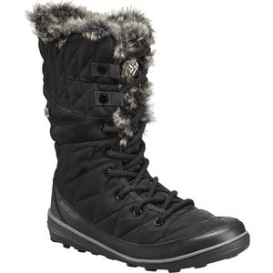 Columbia Heavenly Omni-Heat After Dark Boot - Women's