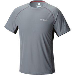 Columbia Titan Ultra Shirt - Men's