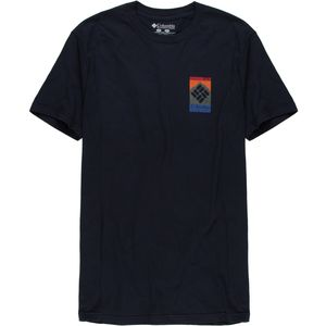 Columbia Gem Mountain T-Shirt - Short-Sleeve - Men's