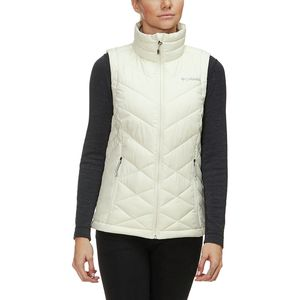 ColumbiaHeavenly Vest - Women's