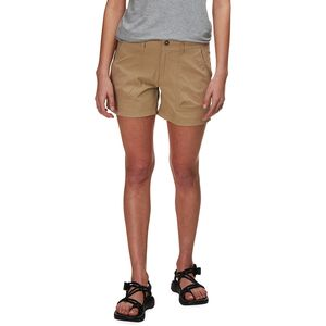 ColumbiaSilver Ridge Stretch II Short - Women's