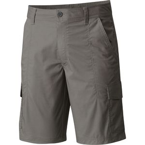 ColumbiaBoulder Ridge Cargo Short - Men's