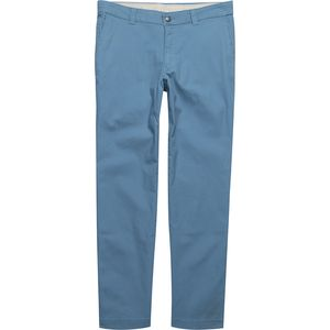 ColumbiaFlex Roc Pant - Men's