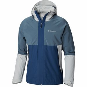 ColumbiaEvolution Valley Jacket - Men's