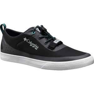 ColumbiaDorado CVO PFG Shoe - Men's