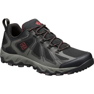 ColumbiaPeakfreak Xcrsn II Xcel Low Hiking Shoe - Men's