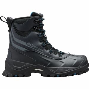 ColumbiaBugaboot Plus IV Omni-Heat Boot - Men's