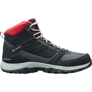 ColumbiaTerrebonne II Sport Mid Omni-Tech Hiking Boot - Men's