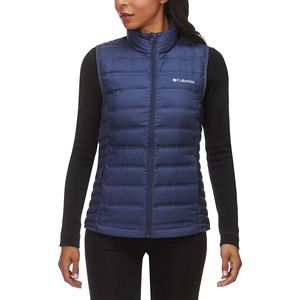 컬럼비아 조끼 Columbia Lake 22 Vest - Womens