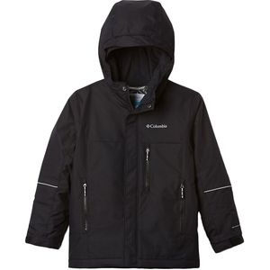 ColumbiaMighty Mogul Jacket - Boys'