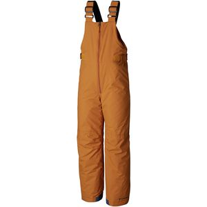 ColumbiaSnowslope II Bib Pants - Boys'