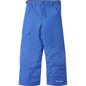 ColumbiaBugaboo II Pant - Girls'