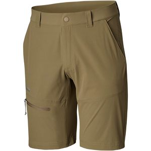 ColumbiaTitanium Featherweight Hike Short - Men's