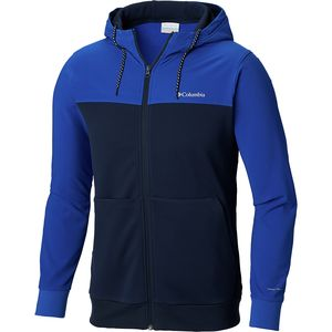 ColumbiaLost Lager II Full-Zip Hoodie - Men's