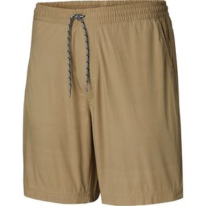 ColumbiaM CSC Pigment Dye Short - Men's