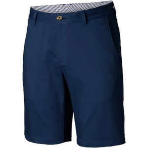 ColumbiaHarborside Chino Short - Men's