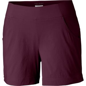 ColumbiaAnytime Casual Short - Women's