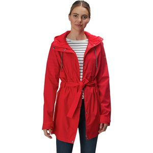 ColumbiaPardon My Trench Rain Jacket - Women's