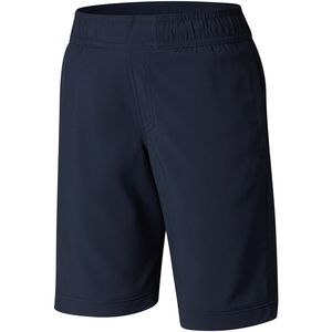ColumbiaSandy Shores Board Short - Boys'