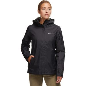 ColumbiaArcadia Insulated Jacket - Women's