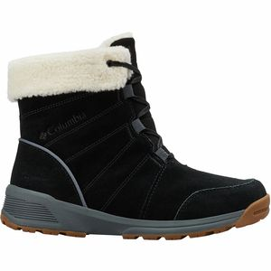 ColumbiaMaragal WP Boot - Women's