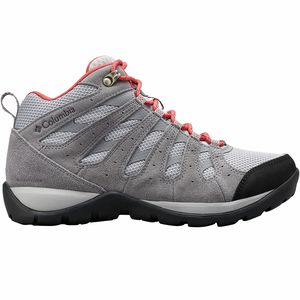 ColumbiaRedmond V2 Mid WP Hiking Boot - Women's