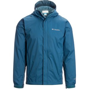 ColumbiaTimber Pointe Jacket - Men's