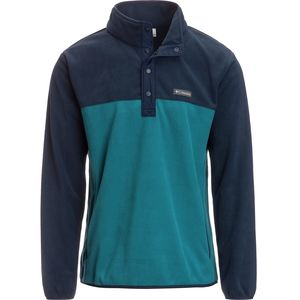 ColumbiaFoster Creek Fleece Pullover - Men's