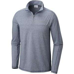 ColumbiaTenino Hills II Half-Zip - Men's