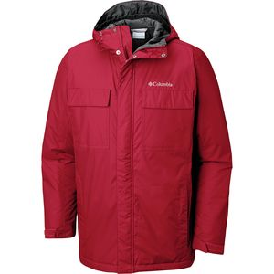 ColumbiaTen Falls Insulated Jacket - Men's