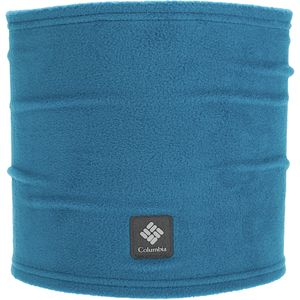 ColumbiaAgent Heat Neck Gaiter