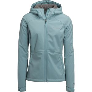 ColumbiaAlpine Fir Softshell Jacket - Women's