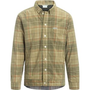 ColumbiaFlare Gun Shirt Jacket - Men's