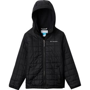 ColumbiaRugged Ridge Sherpa Lined Jacket - Boys'