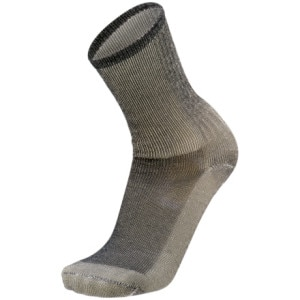Columbia Falmouth Jr. Wool Socks